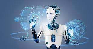 Automatización Agencia 360